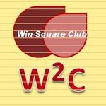 W2C logo (m).JPG