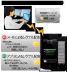 signal_image.png