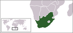 LocationSouthAfrica.png