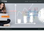 AMMA(アンマ)FXコピトレ | 投資顧問のコピートレード